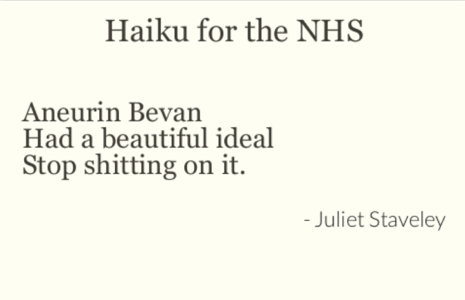 Juliet Stavely haiku.png