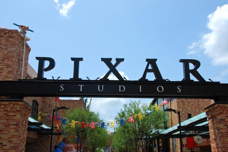 Pixar_Studios.jpg