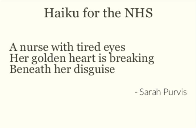 Sarah Purvis haiku.png