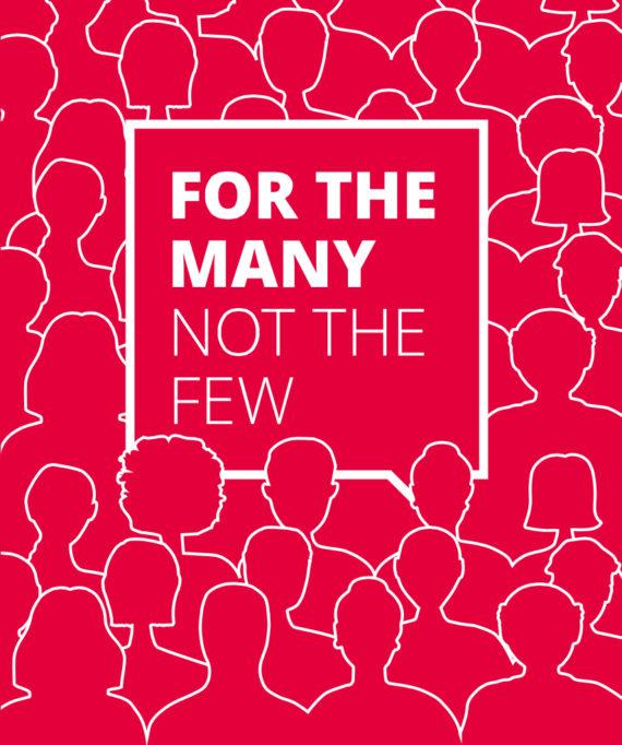 Labour_Manifesto_-570x682