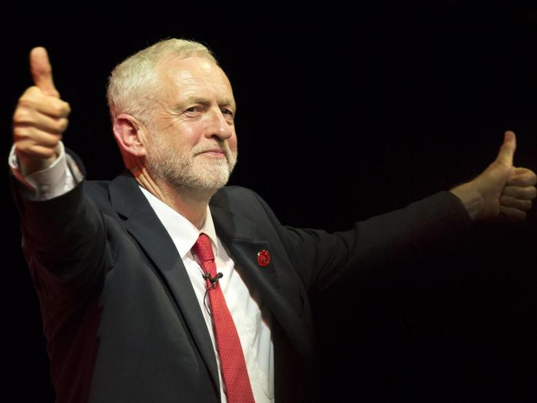 jeremy-corbyn-thumbs-up.jpg