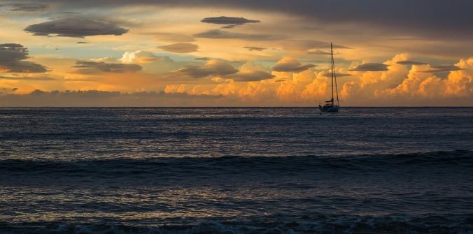sunset-2015533_960_720