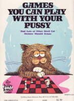 worst-book-covers-titles-7