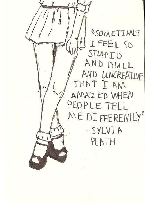 sylvia-plath-writing-quote.jpg