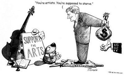 starving-artist1