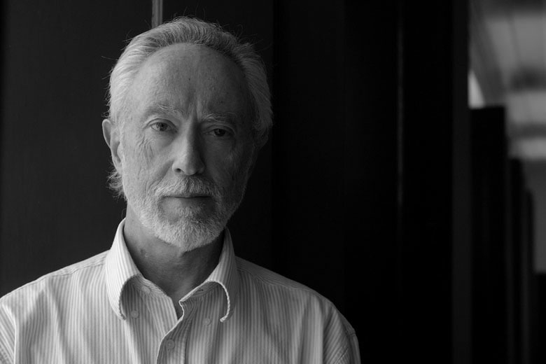 Short stories by J.M. Coetzee you can read for free right now