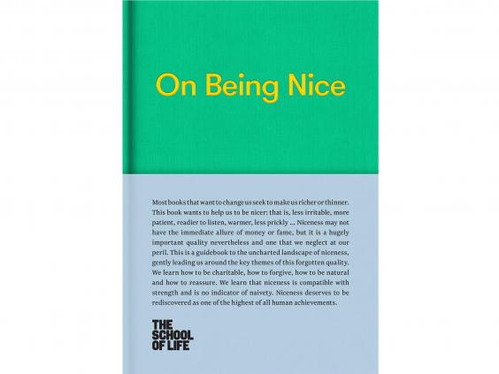 on-being-nice