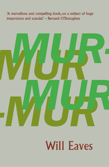 Image result for murmur will eaves