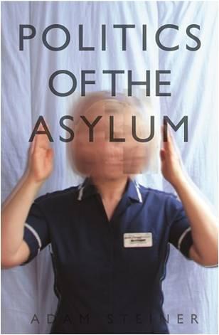politics of asylum