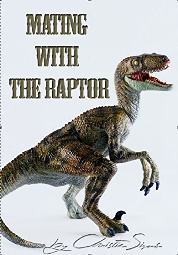 mating with the raptor.jpg