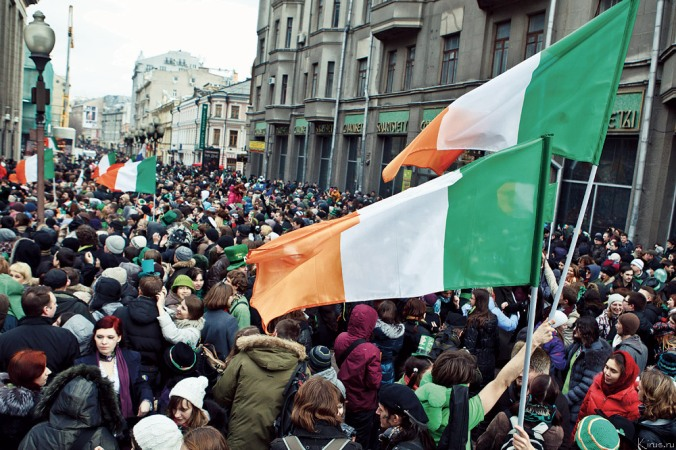 St_Patrick's_Day_2012_in_Moscow.jpg