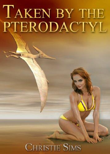 taken by the pterodactyl.jpg