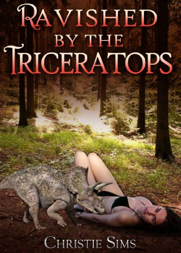 triceratops ravished.jpg