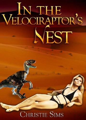 velociraptor's nest.jpg