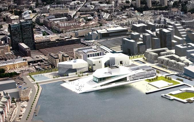 Oslo Library.jpg
