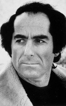 Short stories by Philip Roth you can read for free right now