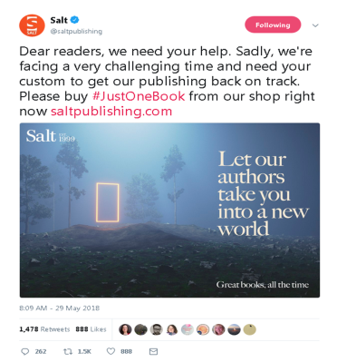 Salt Publishing.png