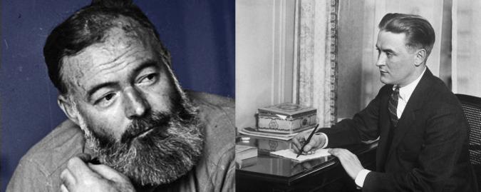 Fitzgerald Hemingway.png