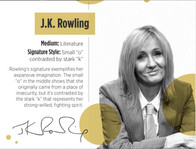 Jk Rowling signature.png