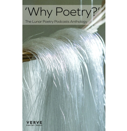 WHY-POETRY-COVER-FRONT-SQU.jpg