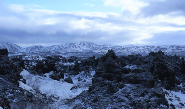 Iceland winter.png