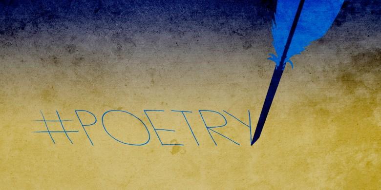 #poetry.jpg