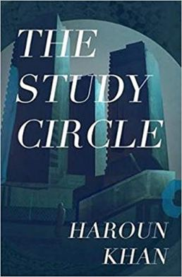 The Study Circle