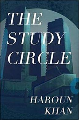 The Study Circle
