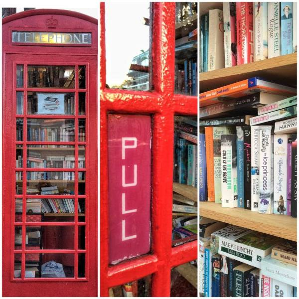 Telephone box library Steve Muir.jpg