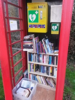 telephone library 2.jpg