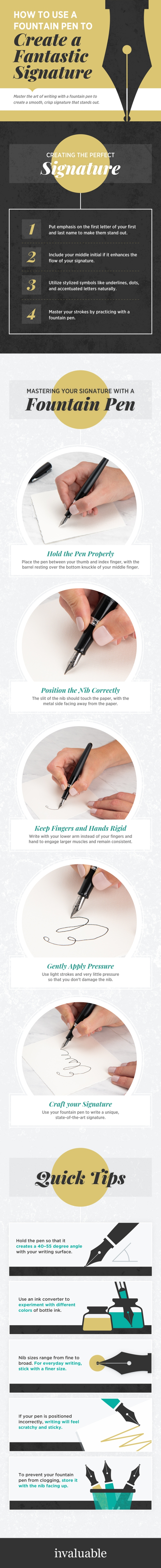 fountain-pens-IGa