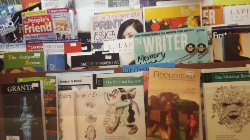 literary-magazines-rack