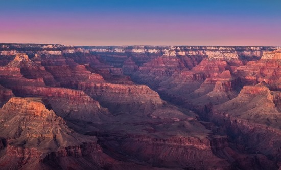 Grand Canyon Better Known.jpg