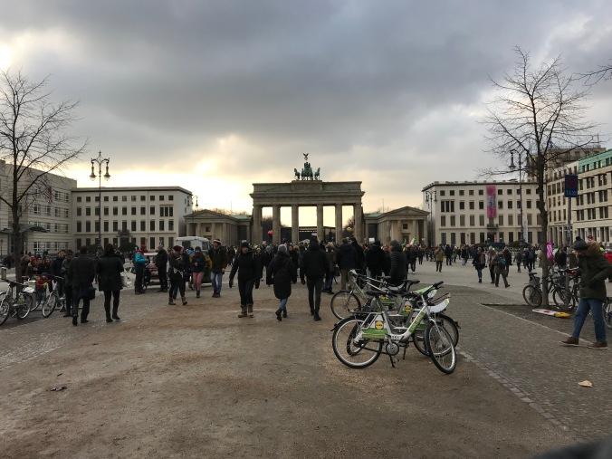 Brandenburg Tor.jpg