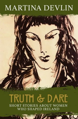 Cover-Truth-Dare-Martina-Devlin.jpg