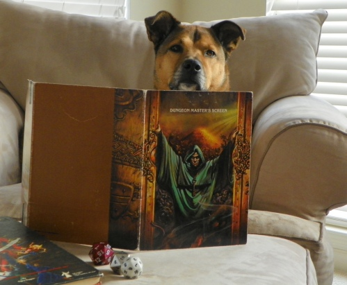 Dungeons and Dragons dog.jpg