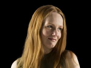 martina-devlin-columnist-image-2.jpg