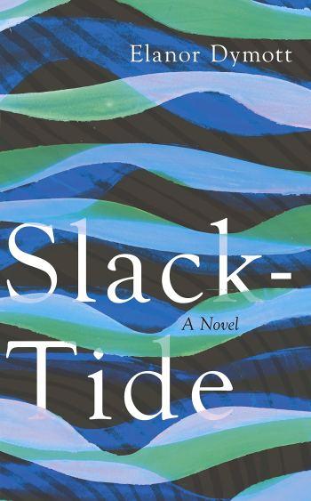 slack tide book cover image.jpg
