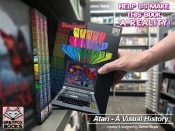 Atari Visual History.jpg