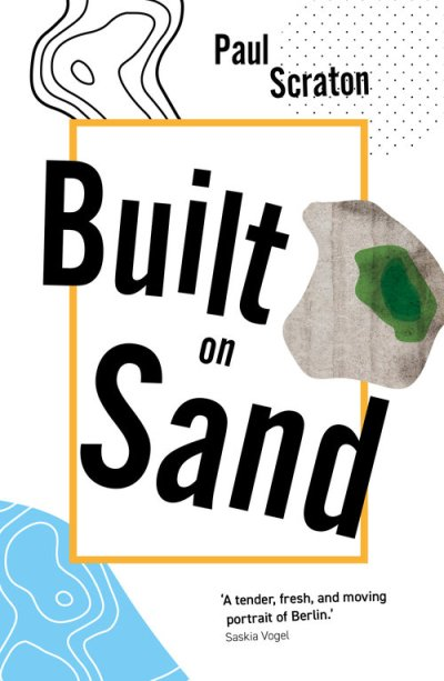 Built+on+Sand_Full_v4