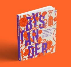 bystander anthology