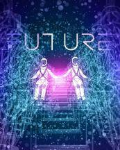 Future Poster.jpg