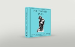 Philosophers'__Dogs_2_3D