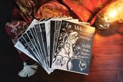 Willows Anthology.jpg
