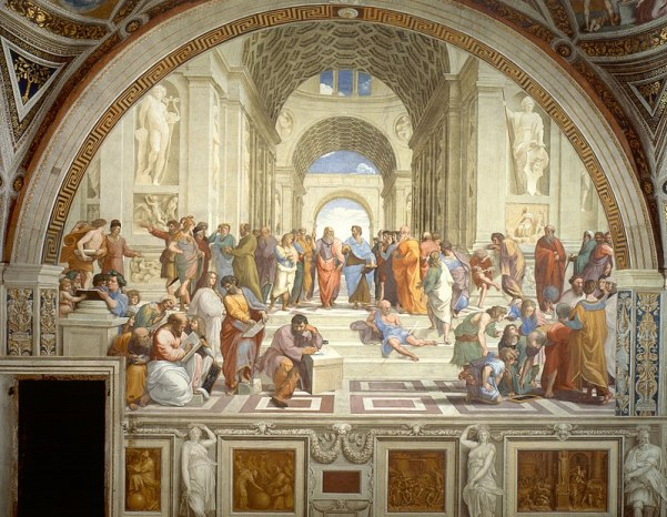 800px-_The_School_of_Athens__by_Raffaello_Sanzio_da_Urbino.jpg