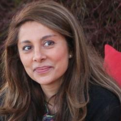 Sobia Quazi