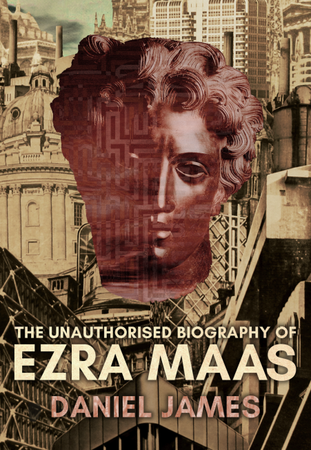 EZRA MAAS FINAL COVER